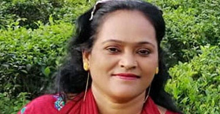 Female Awami League leader hacked to death in Narayanganj