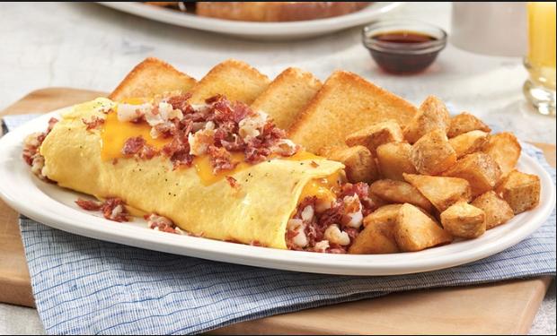 Skipping breakfast may kill you