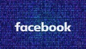 Facebook to help France fight hateful content: govt aide