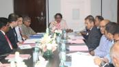 Saarc University to celebrate Bangabandhu's birth centenary