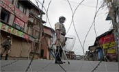 Militant killed in encounter in Jammu and Kashmir