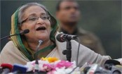PM Sheikh Hasina to visit China  in July first week