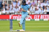Ben Stokes issues World Cup rallying cry after defeat to Australia