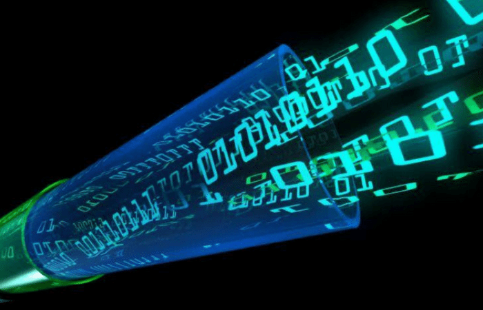Government to reduce internet bandwidth price from July 1: ICT Minister