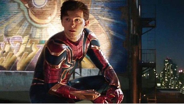 Spider-Man far from home will culminate Marvel Phase 3: Kevin Feige