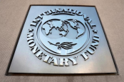 Bangladesh economic growth continues to be strong: IMF