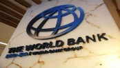Bangladesh must modernise public financial management in local govt: WB