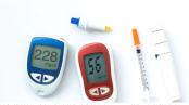 Statins may double diabetes risk