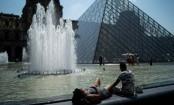 European countries set new June heat records amid heatwave
