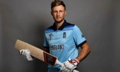 England must keep cool heads in India World Cup match: Root