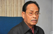 Ershad's health improves further: doctors