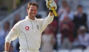 Ex-England opener Trescothic to end his 27-yr cricket career