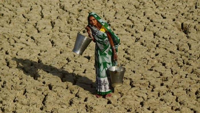 India will resist International pressure on Climate Change: Prakash Javadekar