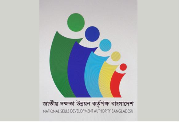 NSDA logo finalized