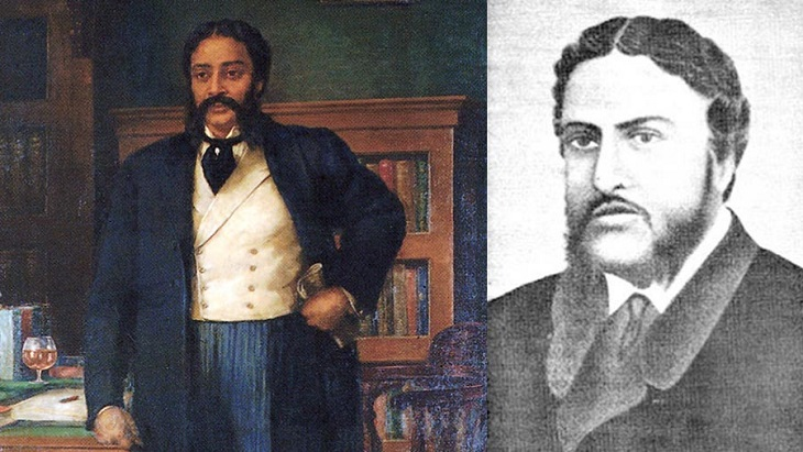 146th death anniversary of Michael Madhusudan being observed