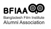 BFIAA gets new committee