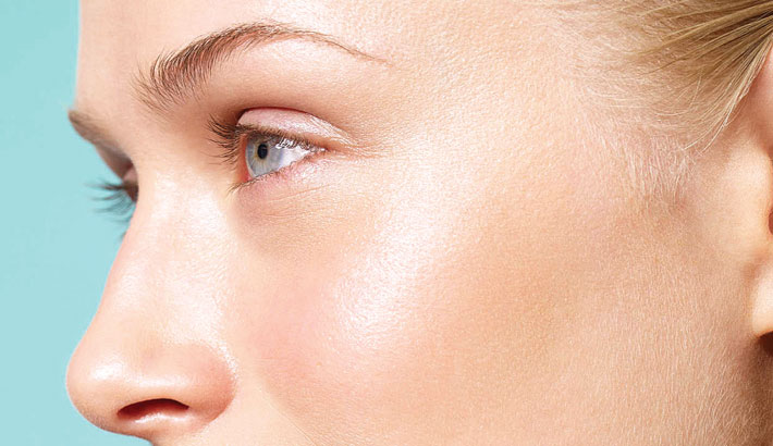 Toning Your Face: Some Recommended Exercises