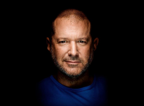 30 years at Apple, Chief Design Officer Jony Ive quits