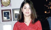 Zaira quits Bollywood, says it led her to 'a path of ignorance'