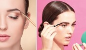 Shaping Your  Eyebrows Flawlessly