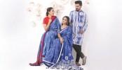 Rang Bangladesh Offers Discount