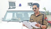 Article 15: Ayushmann set to present fifth hit in a row