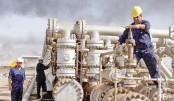 Dana Gas paid $48mn by Egypt in June