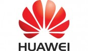 Huawei opens largest store in Oman