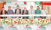 SIBL opens Sheikh Mujib Road branch in Ctg