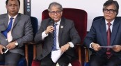 Dhaka University observes 98th founding anniversary