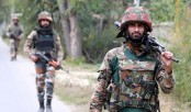India no more safe for fugitive militants