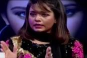 Singer Mila secures bail