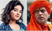 Hindu actresses should quit film following Zaira: Swami Chakrapani