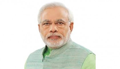 Modi calls for water conservation push as drought hits crops