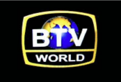 "Airing BTV programmes in India ""very soon"""
