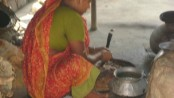 Status of Modern Housewives in India and Bangladesh