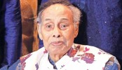 Ershad's health condition  'unchanged'
