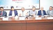 'Showcase Bangladesh' to be held in Kuala Lumpur July 11