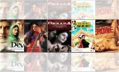 Kareena Kapoor Khan completes 19 years in Bollywood