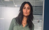 Kareena Kapoor Khan debuts first look as cop in Irrfan's Angrezi Medium