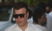 Aditya Pancholi gets interim relief from arrest in rape case