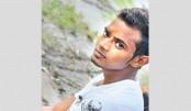 'Nayan Bond' killed in  gunfight: Police