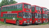 School students get bus this month in Ctg