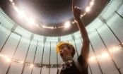 Hong Kong protests: Did violent clashes sway public opinion?