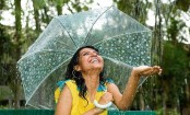 Take a rain check: Dos and don'ts for a healthy monsoon