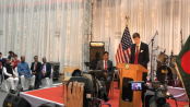 Bangladesh one of world's great success stories: US envoy