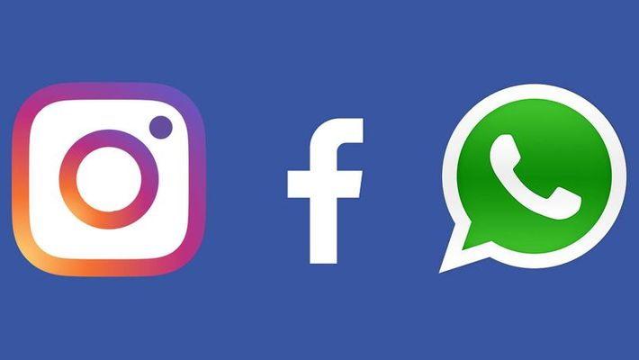 Facebook, Instagram and WhatsApp photo glitch fixed