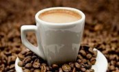 Drinking coffee may help fight obesity, diabetes: Study