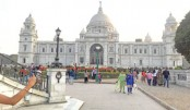 Victoria Memorial: An Epitome Of Baronial Architectural Beauty