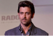 Hrithik Roshan named in cheating case